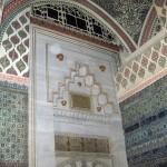 Istanbul Tile